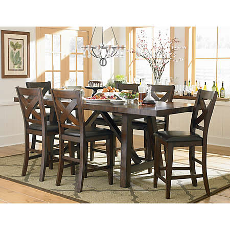 Delightful Shop Timber Ridge Collection Main