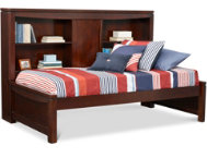 Twin Studio Bed