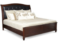 Carmen-King-Upholstered-Bed