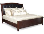 Carmen-King-Upholstered-Bed