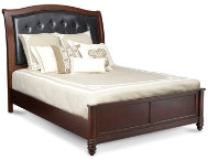 shop Carmen-Queen-Upholstered-Bed