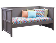 shop Daybed