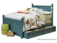 Full-Poster-Bed