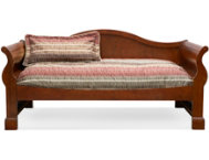 shop Daybed---Cherry