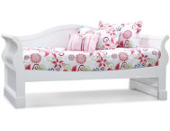 Philippe Day Bed