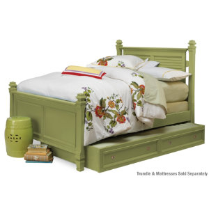 Full Bedroom Furniture Sets on Bedroom   Bedrooms   Art Van Furniture   Michigan S Furniture Leader