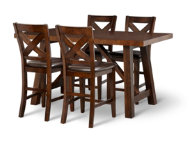 5-Piece-Dining-Room-Set