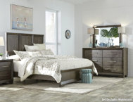 shop Vision-Queen-3pc-Bedroom