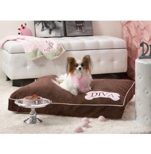 Diva Pet Bed