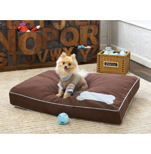 Ultima Pet Bed