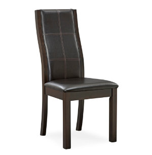 Crosstown Dining Chair