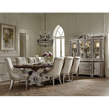 Vicenza Dining Collection