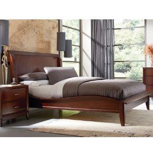 bedroom sets lazy boy. Black Bedroom Furniture Sets. Home Design Ideas