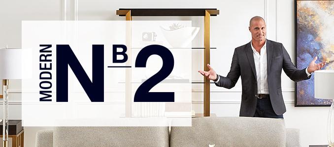 art van furniture affordable home furniture mattress stores