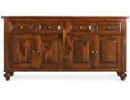 Colonial-Plantation-Sideboard