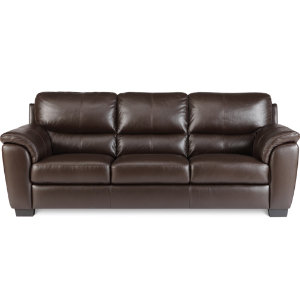 Dawson Sofa Art Van Furniture