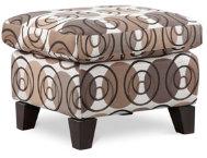 Coco-Fabric-Ottoman