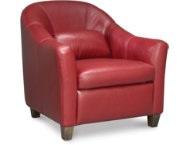 Allegra Club Chair