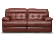 Power-Leather-Sofa