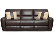 Power-Leather-Reclining-Sofa