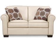 Coco Loveseat
