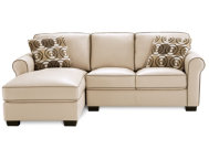Coco-2-Piece-Sectional