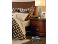 Monterey-2-Drawer-Nightstand