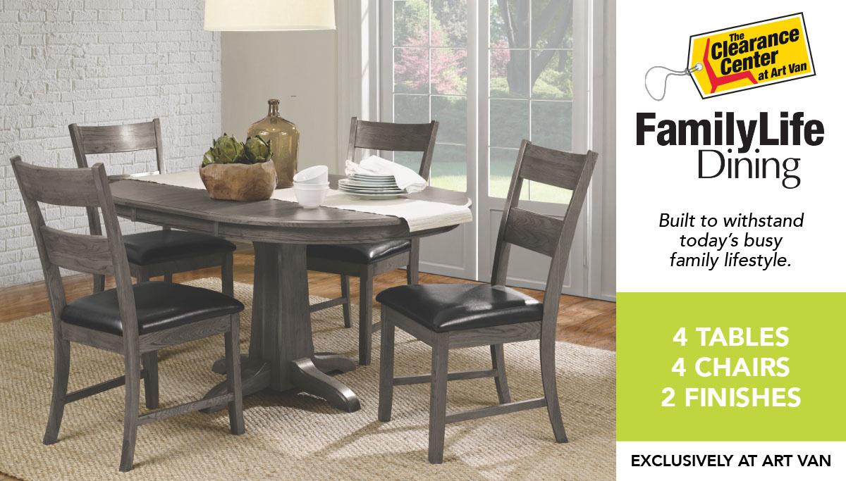 art van furniture   affordable home furniture stores & mattress stores
