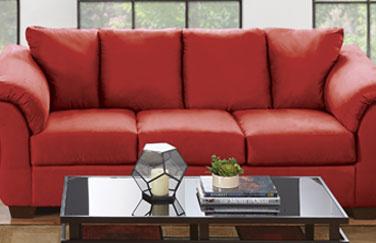 colors salsa sofa