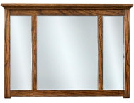 shop Oak-Park-Landscape-Mirror