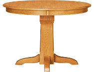 shop Pedestal-Table