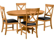 shop 5pc-Dining-Set
