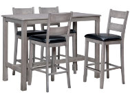 shop 42--Pub-Table-4-Ladder-Stools