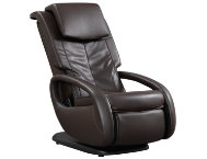 Human Touch WB71 Massage Chair