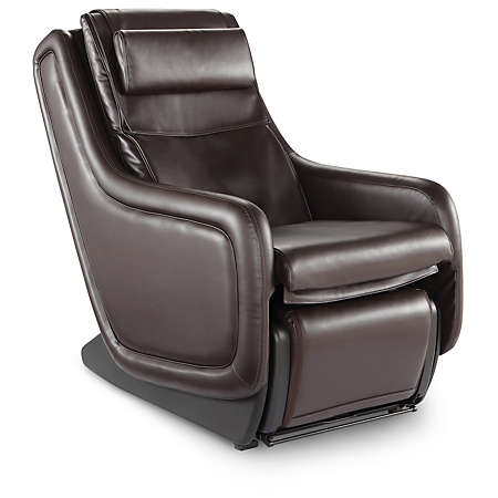 Zero Gravity Massage Recliner ht Zero Gravity Massage Chair