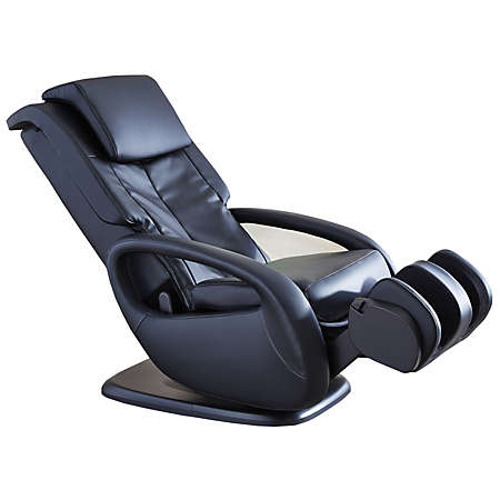 shop HT Whole Body Massage Chair Main  sc 1 st  Art Van Furniture & HT Whole Body Massage Chair | Robotic Massage Recliners ... islam-shia.org