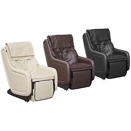 shop Human Touch ZG50 Massage Chair Main  sc 1 st  Art Van Furniture & Human Touch ZG50 Massage Chair | Robotic Massage Recliners ... islam-shia.org