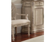 Empire II Arm Chair