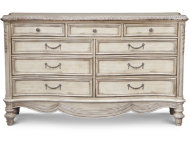 shop Empire-II-9-Drawer-Dresser
