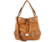 shop Bellaire Handbag Crossbody