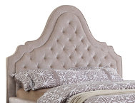 Kardash King Headboard
