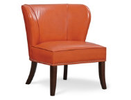 shop Hilton Accent Chair