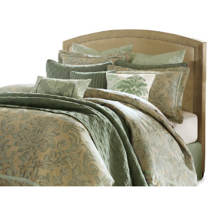 Newport Queen Comforter Set