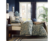 shop 8pc Urban Queen Comforter
