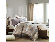shop 9pc Graphix King Comforter