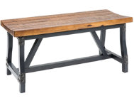 shop Lancaster-Dining-Bench