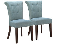 Colfax Dining Chair Set of 2