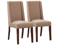 Brody Dining Chairs (Set of 2)