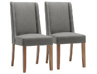 Brody Dining Chair (Set of 2)
