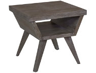 shop Monica-Side-Table